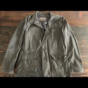 Eddie Bauer Travex sport jacket